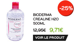 Pharmashop Discount Online Parapharmacie