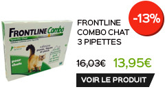 promotion Veterinary