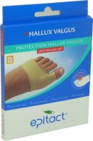 EPITACT PROTECTION HALLUX VALGUS 42/44