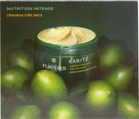 FURTERER KARITE CREME REVITALISANTE INTENSE 100ML