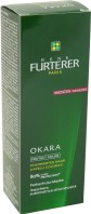 FURTERER OKARA MASQUE CHEVEUX COLORES