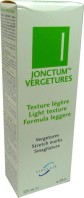 JONCTUM VERGETURES TEXTURE LEGERE 125ML