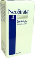 NEOSTRATA CREME PLUS AHA15 40ML
