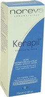 NOREVA KERAPIL SOIN DERMO-REGULATEUR 75 ML