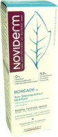 NOVIDERM BOREADE M SOIN SEBOREGULATEUR 40ML