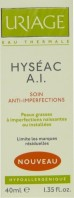 URIAGE HYSEAC SOIN ANTI IMPERFECTION 40 ML