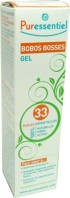 PURESSENTIEL 33 GEL BOBOS BOSSES 30ML