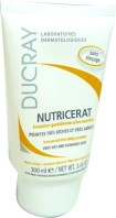 DUCRAY NUTRICERAT EMULSION QUOTIDIENNE 100ML