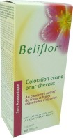 BELIFLOR COLORATION 2 BRUN 135ML