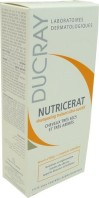 DUCRAY NUTRICERAT SHAMPOOING CHEVEUX TRES SECS 200ML