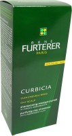 FURTERER CURBICIA SHAMPOOING-MASQUE 100ML