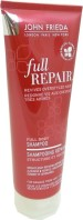 JOHN FRIEDA FULL REPAIR SHAMPOOING REPARATEUR 250ML