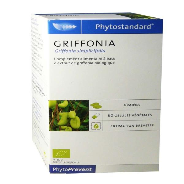 Bienfaits Griffonia Simplicifolia - dépression : à partir de quand faut-il s'inquiéter ? - Edition du soir ...