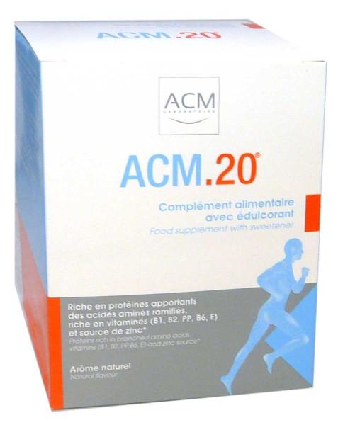 acm20