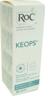 ROC KEOPS DEODORANT BILLE 30ml