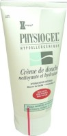 PHYSIOGEL CREME DE DOUCHE HYDRATANTE 150ML