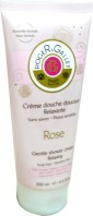 ROGER GALLET CREME DOUCHE DOUCEUR ROSE 200ML