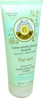 ROGER GALLET CREME DOUCHE DOUCEUR THE VERT 200ML
