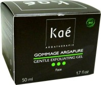 KAE ARGAPURE GEL EXFOLIANT DOUX 50ML