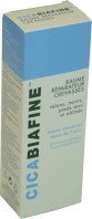CICABIAFINE BAUME REPARATEUR CREVASSES 50 ML