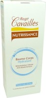 ROGE CAVAILLES NUTRISSANCE BAUME CORPS HYDRATANT 200ML