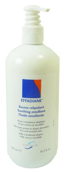 effadiane lait corporel