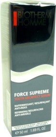 BIOTHERM HOMME FORCE SUPREME 50ML