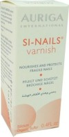 AURIGA SI-NAILS VARNISH VERNIS 12ML