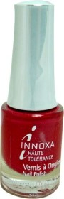 INNOXA VERNIS A ONGLES ROUGE SURPRISE