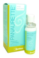 PANAURETTE SPRAY AURICULAIRE FL 30ML