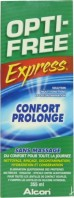 OPTI FREE EXPRESS CONFORT PROLONGE 355ML