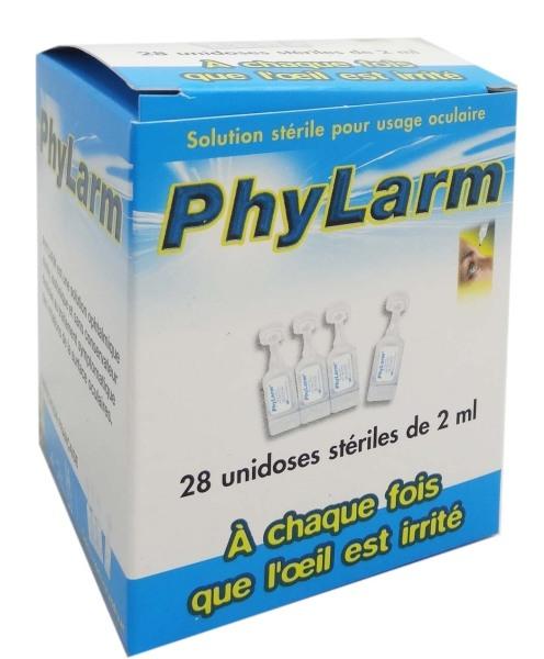 phylarm prix