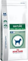 ROYAL CANIN VCN MATURE SMALL DOG 3.5KG