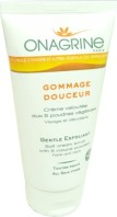 ONAGRINE GOMMAGE DOUCEUR CREME VELOUTEE 75ML