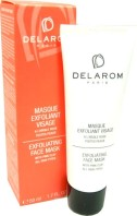 DELAROM MASQUE EXFOLLIANT VISAGE 50ML