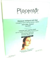 PLACENTOR MASQUE INTEGRAL ANTI-AGE