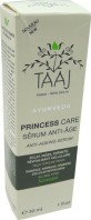 TAAJ PRINCESS CARE SERUM ANTI-AGE 30ML