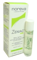 ZENIAC SOIN ACTIV ANTI IMPERFECTION ROLL 5ML