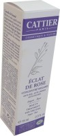 CATTIER BIO ECLAT DE ROSE CONCENTRE REGARD 15ML