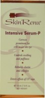 SKINRENU INTENSIVE SERUM P 15ML