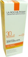 ROCHE POSAY ANTHELIOS LAIT VELOUTE 30SPF 100ML