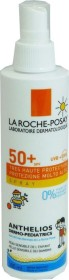 ROCHE POSAY ANTHELIOS SPRAY SPF 50+ ENFANT 200ML