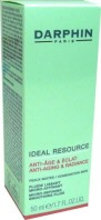 DARPHIN IDEAL RESOURCE FLUIDE LISSANT 50ML