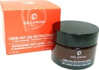 DELAROM CREME ANTI-AGE RESTRUCTURANTE 50ML