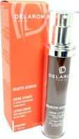 DELAROM CREME LIFTANTE A L'ACIDE HYALURONIQUE 50ML