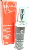 DELAROM SERUM LIFTANT VISAGE 30ML