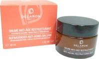 DELOROM BAUME ANTI-AGE RESTRUCTURANT 30ML