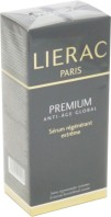 LIERAC PREMIUM ANTI-AGE SERUM REGENERANT 30 ML