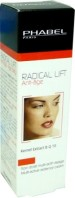 PHABEL RADICAL LIFT ANTI-AGE 30ML