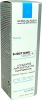 ROCHE POSAY SUBSTIANE+ SERUM ANTI-AGE 30ML